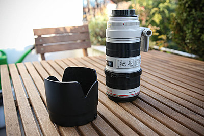 Canon 70-200mm f/2.8 L IS USM II-ventes-6542.jpg