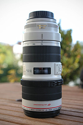 Canon 70-200mm f/2.8 L IS USM II-ventes-6549.jpg