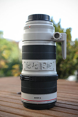 Canon 70-200mm f/2.8 L IS USM II-ventes-6550.jpg