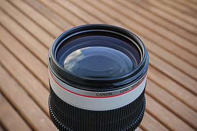 Canon 70-200mm f/2.8 L IS USM II-ventes-6552.jpg