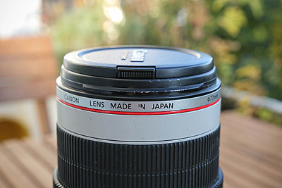 Canon 70-200mm f/2.8 L IS USM II-ventes-6553.jpg