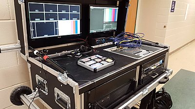Complete multi-cam live production/streaming system-1780116_1723453787874380_2027283523816371924_o.jpg