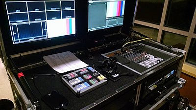 Complete multi-cam live production/streaming system-11728907_1674775626075530_8320627531035967200_o.jpg