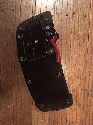 Zacuto QR Shoulder Pad - 0-image-2.jpg