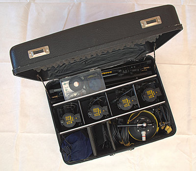 4 Head Dedolight Kit (100w DLH2)-dedokit.jpg