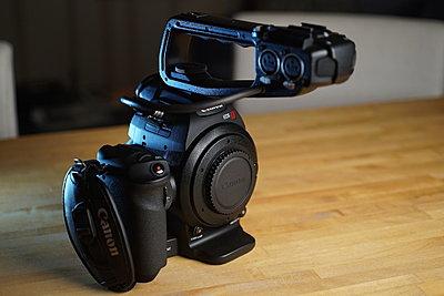 Canon C100-dsc02528.jpg