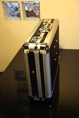 Video Mixer/switcher 6x FullHD cam 10bit, incredibly portable,-img_2474.jpg