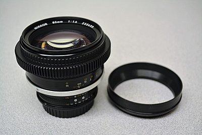 Cine-modded Nikon 85 f1.4-1.jpg