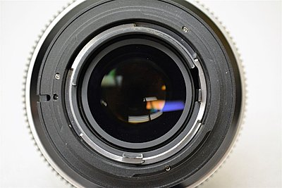 Cine-modded Nikon 85 f1.4-3.jpg