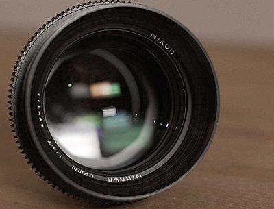 Cine-modded Nikon 85 f1.4-4.jpg