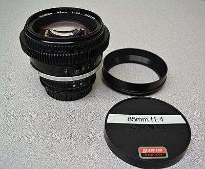 Cine-modded Nikon 85 f1.4-5.jpg