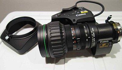 B4 Lens-Canon YJ19 X 9B4 KRS SX12-canonb4lensws.jpg