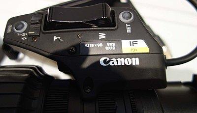 B4 Lens-Canon YJ19 X 9B4 KRS SX12-canonb4lenscu.jpg