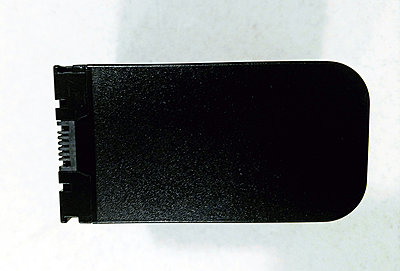 JVC IDX SSL75 Large Battery - GY-HM600U GY-LS300 GY-HM650U GY-HMQ10U GYHM200 and more-9.jpg