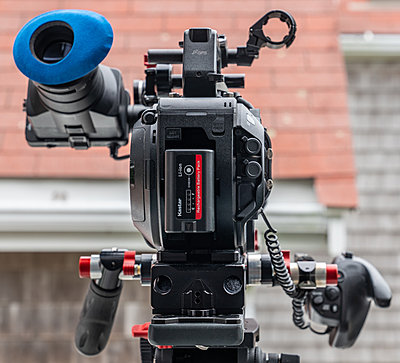 Sony FS7, Two Lens, Lots Extras-fs7-back-1284.jpg