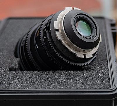 Sony FS7, Two Lens, Lots Extras-dulcos-11-16-back-1290.jpg