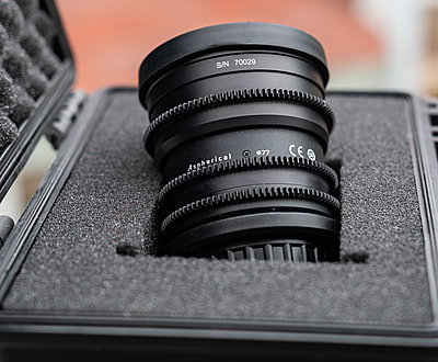 Sony FS7, Two Lens, Lots Extras-dulcos-11-16-sn-1291.jpg