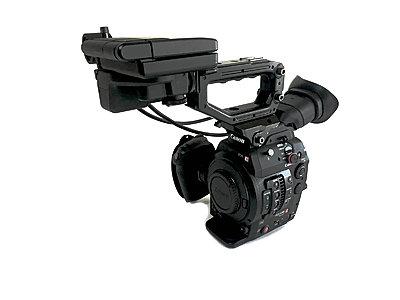 Canon Cinema EOS C300 Mark II Camcorder Body w/Dual Pixel CMOS AF EF Lens Mount-c300-mark-ii-ws.jpg