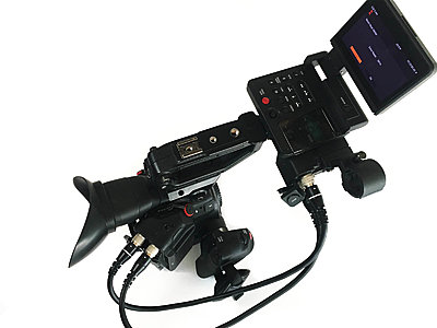 Canon Cinema EOS C300 Mark II Camcorder Body w/Dual Pixel CMOS AF EF Lens Mount-c300-mark-ii-top-handle.jpg