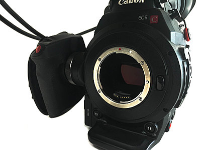Canon Cinema EOS C300 Mark II Camcorder Body w/Dual Pixel CMOS AF EF Lens Mount-c300-mark-ii-ef-mount.jpg