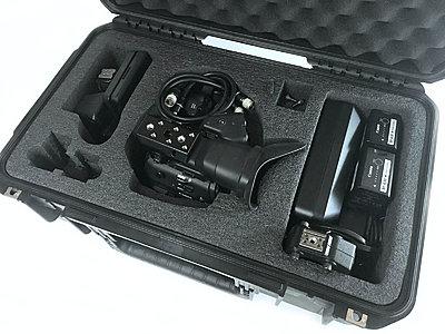 Canon Cinema EOS C300 Mark II Camcorder Body w/Dual Pixel CMOS AF EF Lens Mount-c300-mark-ii-kit.jpg