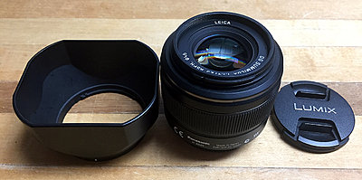 3 m43 lenses, 25mm f1.4, 40-150mm f2.8, and 60mm f2.8 macro-25mm-panny-smaller.jpg