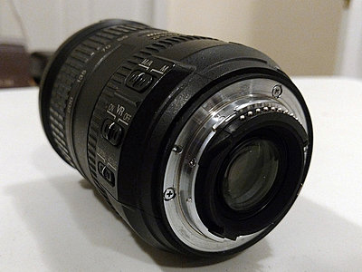Nikon NIKKOR 18-200mm f/3.5-5.6 AF-S VR ED M/A Lens w caps, hood, pouch, filter-img_20181109_140724988-small.jpg