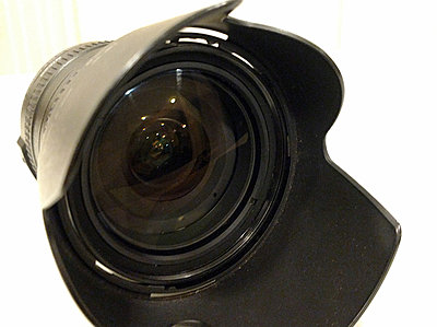 Nikon NIKKOR 18-200mm f/3.5-5.6 AF-S VR ED M/A Lens w caps, hood, pouch, filter-img_20181109_140943500-small.jpg