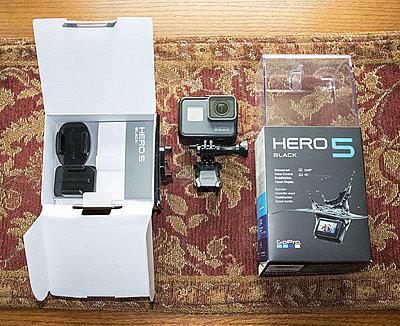 GoPro Hero 5 Black-hero-5.jpg