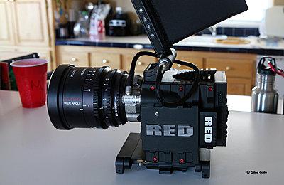 Miller Arrow 55, Ruby 14-24mm zoom, Screen Plane Steadi-Flex 3D-ruby-1.jpg
