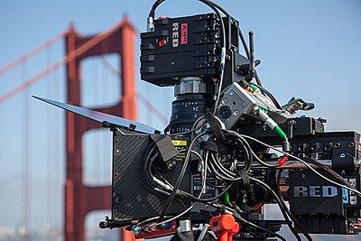 Miller Arrow 55, Ruby 14-24mm zoom, Screen Plane Steadi-Flex 3D-screenplane.jpg