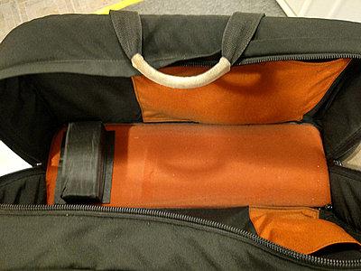 Porta Brace Traveler Carrying Case for URSA Mini, other cameras-img_20181221_134518907_hdrb.jpg