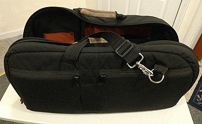 Porta Brace Traveler Carrying Case for URSA Mini, other cameras-img_20181221_134723194b.jpg