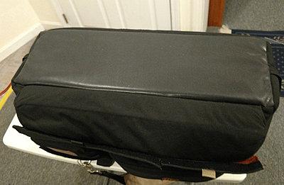 Porta Brace Traveler Carrying Case for URSA Mini, other cameras-img_20181221_134947756b.jpg