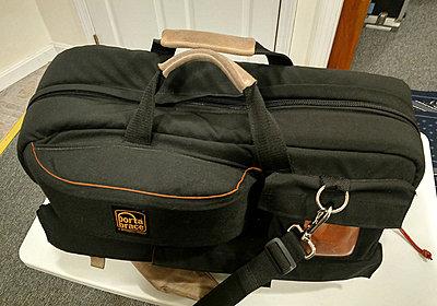 Porta Brace Traveler Carrying Case for URSA Mini, other cameras-img_20181221_134816208_hdrb.jpg