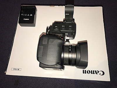 Canon XC15-2.jpg