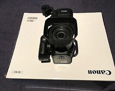 Canon XC15-3.jpg