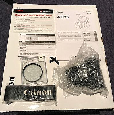 Canon XC15-4.jpg