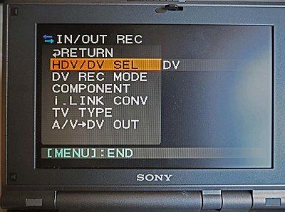 Sony GV-HD700 Walkman-screen.jpg