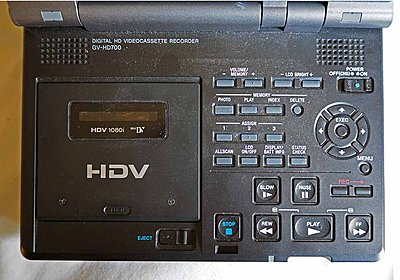 Sony GV-HD700 Walkman-top.jpg