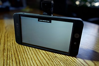 SmallHD 501 Monitor with Sidefinder-dsc01331.jpeg