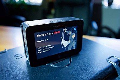 Atomos Ninja Blade Kit-49864739_10100517900041365_4228147251370786816_n.jpg