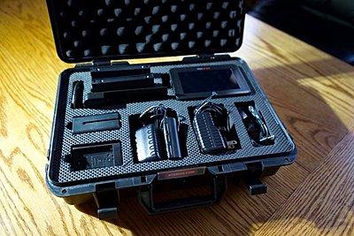 Atomos Ninja Blade Kit-49853244_10100517900071305_1640216283418984448_n.jpg