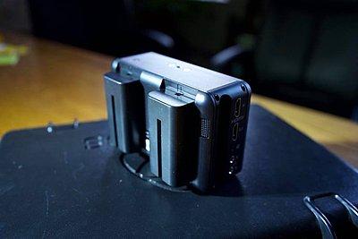 Atomos Ninja Blade Kit-49946575_10100517900106235_8928174648223334400_n.jpg