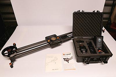 Eimage ES-120 Motorized Slider-850_2333.jpg