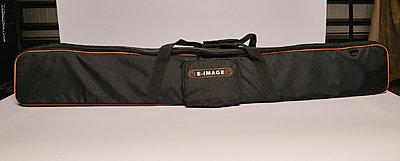Eimage ES-120 Motorized Slider-850_2332.jpg