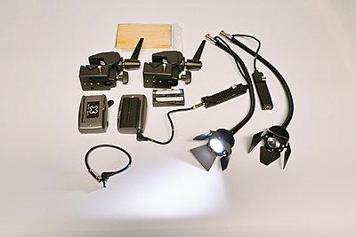 Blind Spot LED Lights-850_2329-2.jpg