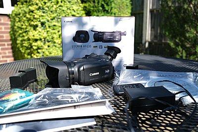 Canon Legria HF G30-dscf0151.jpg