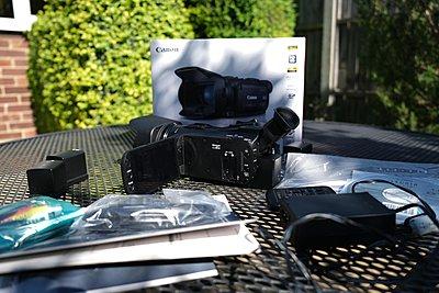 Canon Legria HF G30-dscf0152.jpg