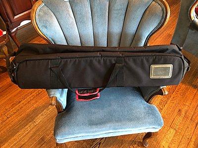 Sachtler FSB-6 / 2 MD Aluminum Tripod System-bag2.jpg